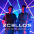 2Cellos - 2018 - Let There Be Cello.png