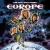 Europe - 2001 - The Final Countdown.png