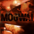 Mogwai - 2001 - Rock Action.png